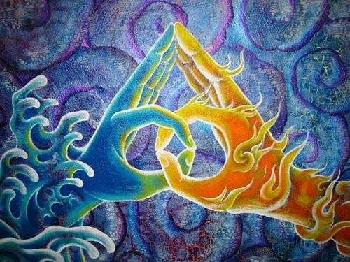 A Tantric Journey into Intimacy in San Diego, CA